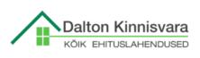 Dalton Kinnisvara