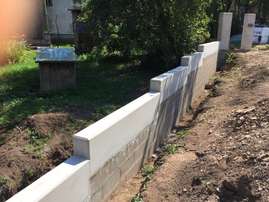 Betoonimistööd-Pirital (4)