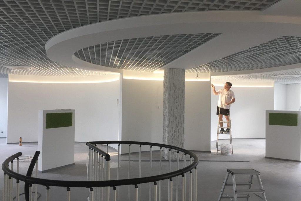 Kreutzwaldi-kontor (11)