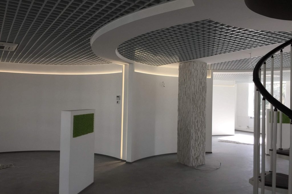 Kreutzwaldi-kontor (13)