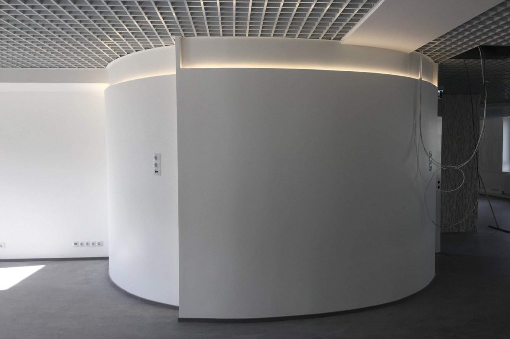 Kreutzwaldi-kontor (15)