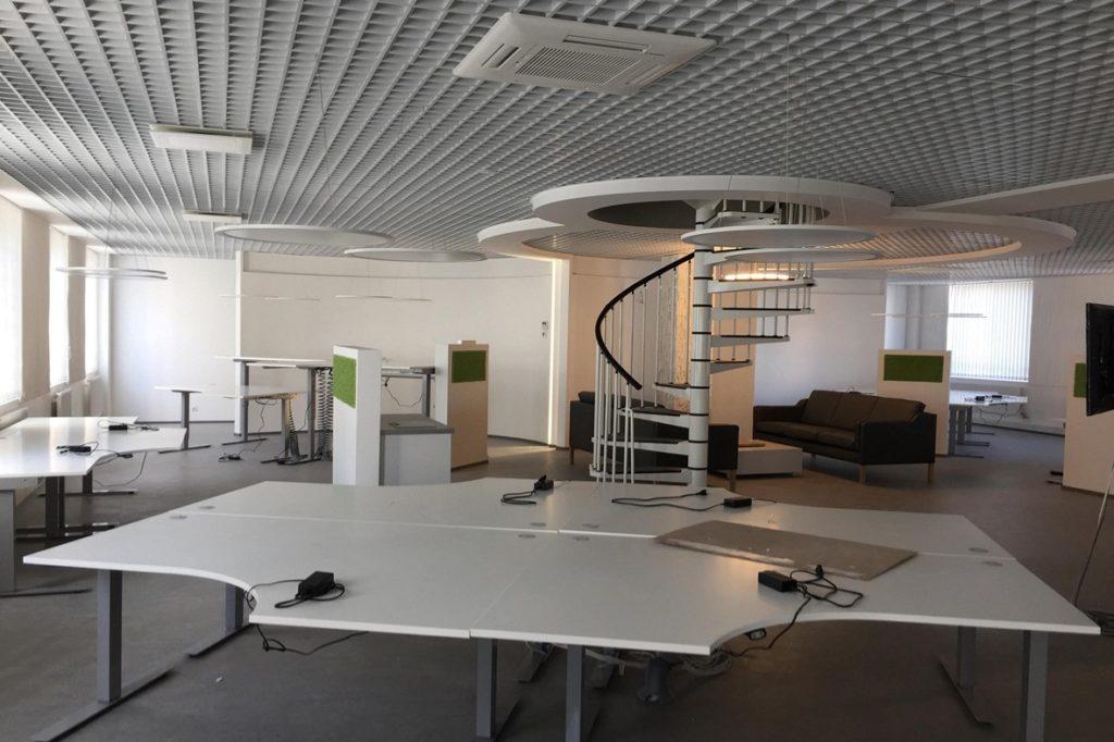 Kreutzwaldi-kontor (21)