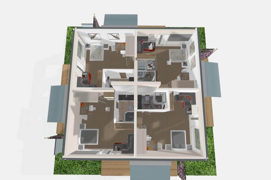 Kvadromaja-1k-mudel1